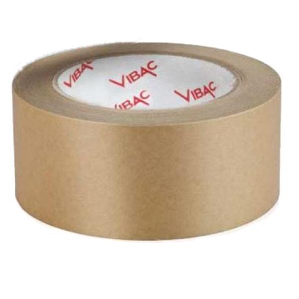 Papír- Barna ragasztószalag