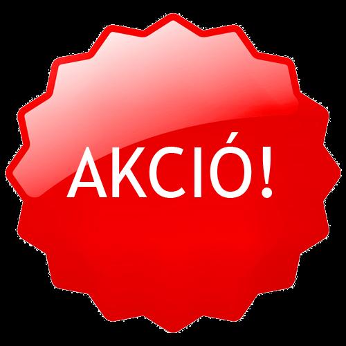 AKCIÓK