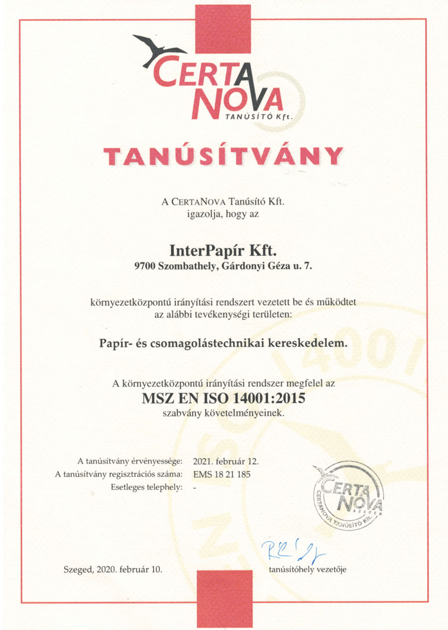 ISO-14001-2005-2021